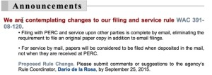 2015-08-30_PERC Notice