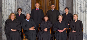 SupremeCourtJustices2014